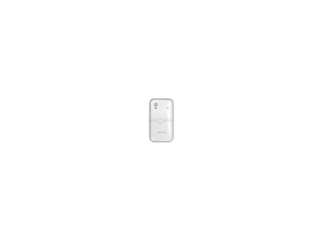 Baterie cover samsung S5830 white - original