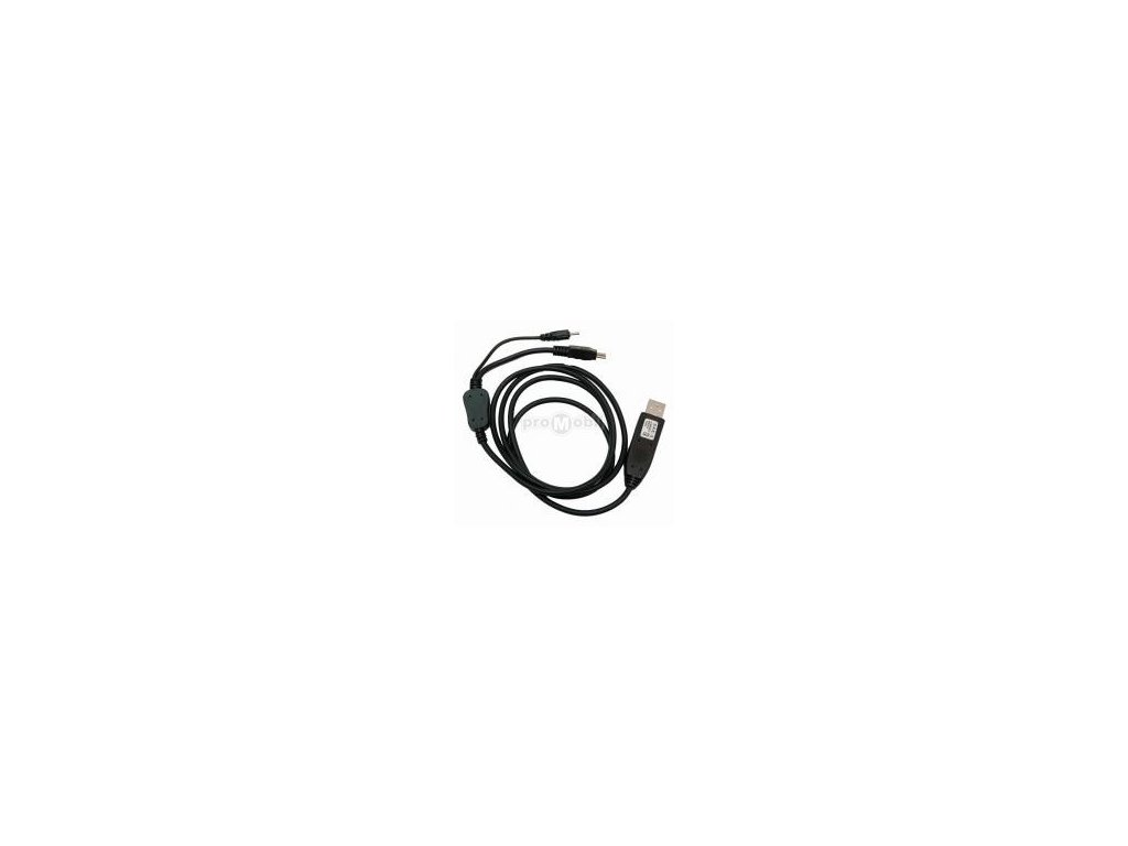 Datový kabel - Nokia  DKE-5 USB