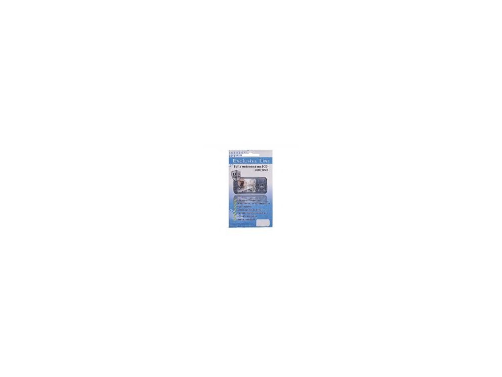 Ochranna folie SAM i9000/i9001 Galaxy S/Galaxy S Plus