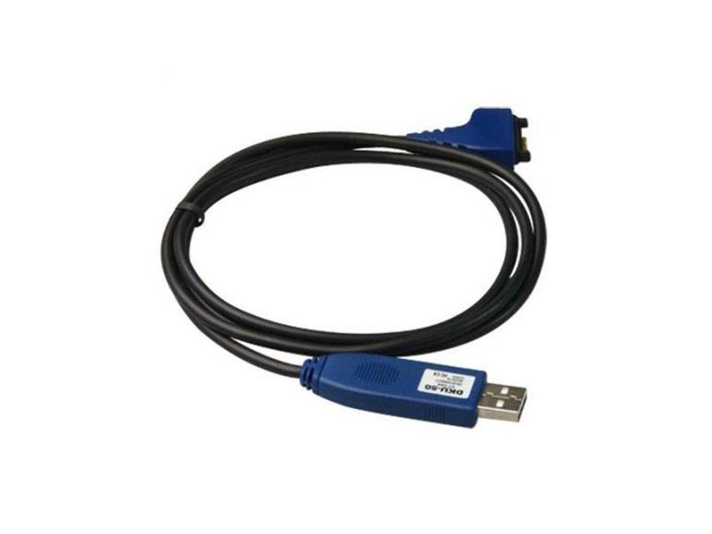 0024525 cabo usb p celular dku 50 oem 600