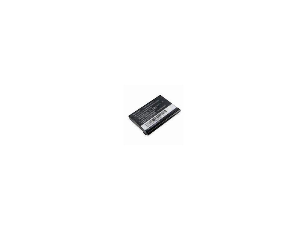 Baterie HTC BA S400  Li-Ion 1230mAh (Bulk) - original