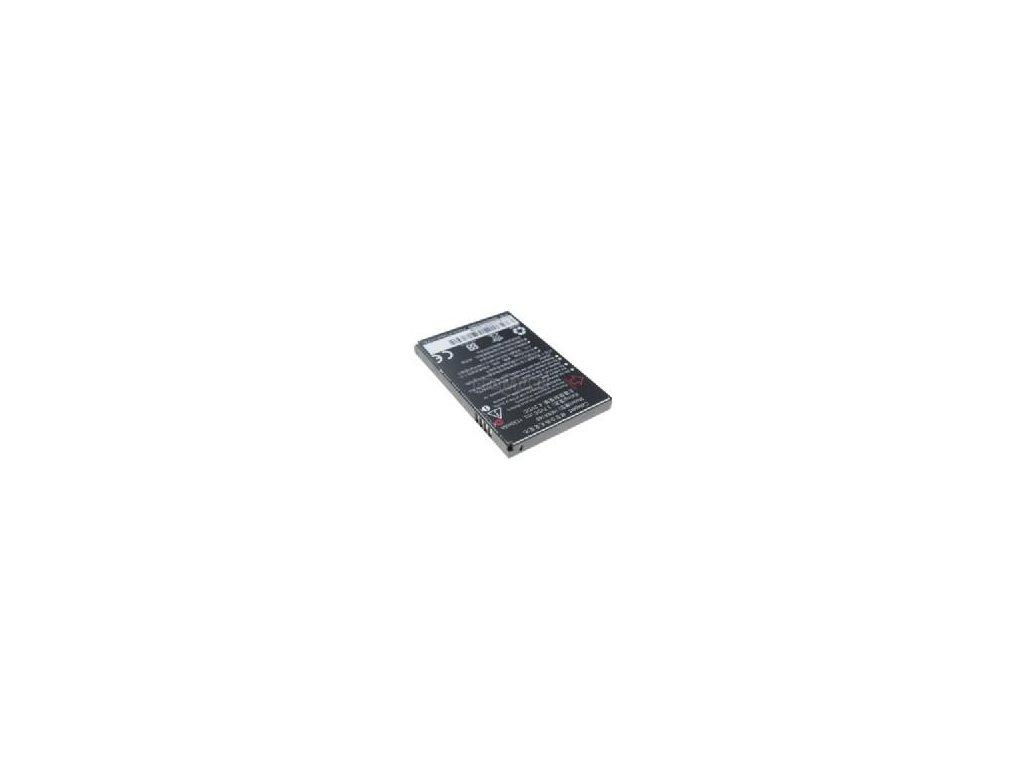 Baterie HTC BA S190 Li-Ion 1130mAh (Bulk) - original