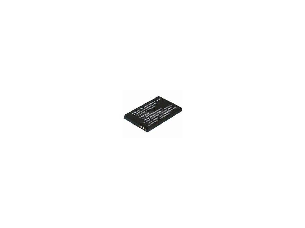 Baterie HTC BA S320  1100mAh Li-Ion (Bulk) - original