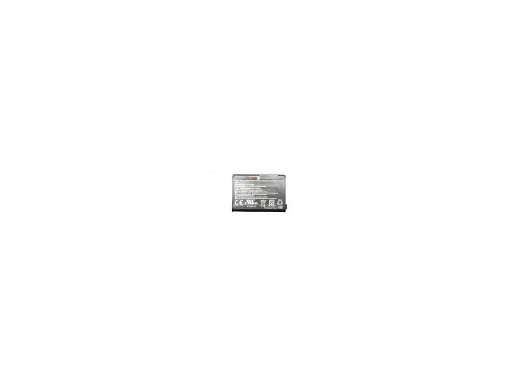 Baterie HTC BA S230 Li-Ion 1100mAh (Bulk) - original