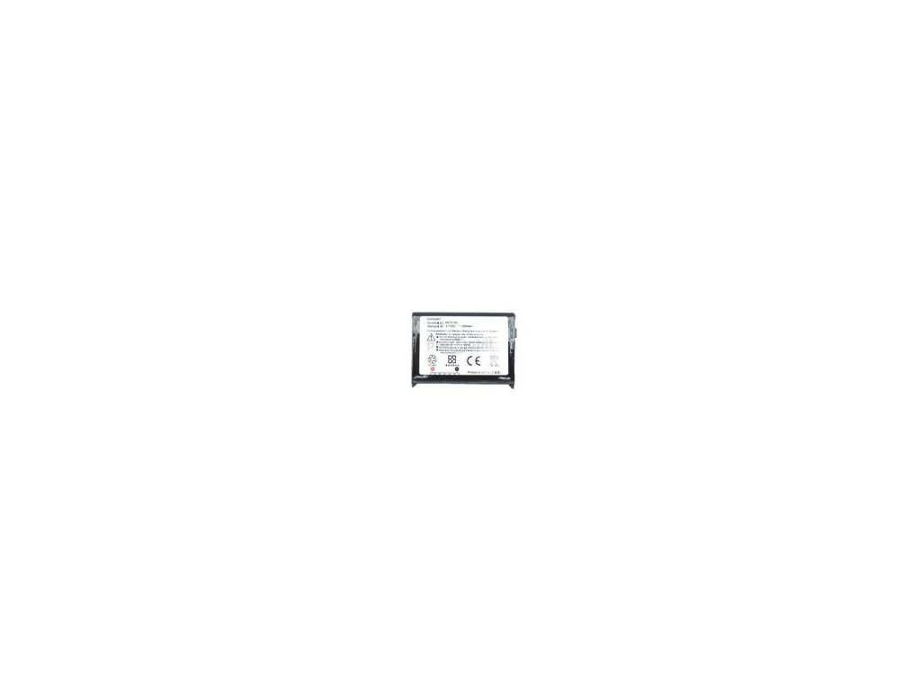 Baterie HTC BA S120 1200mAh Li-Ion (Bulk) - original