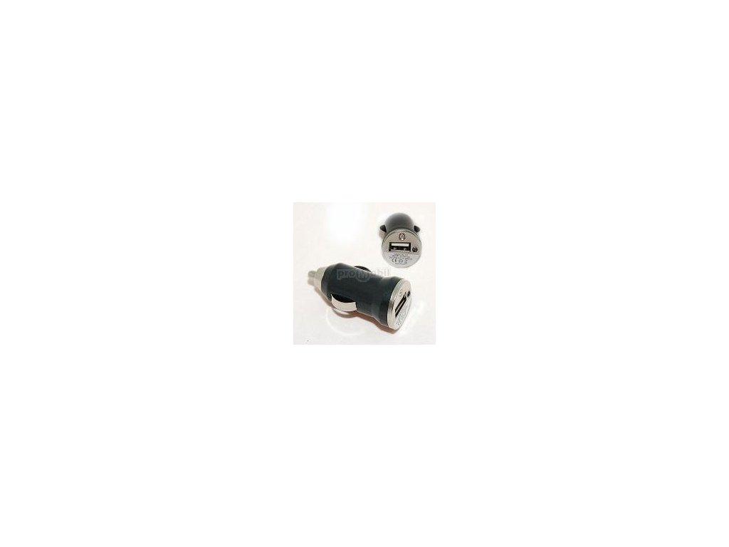 Adapter 12V/24 USB 1A do auta