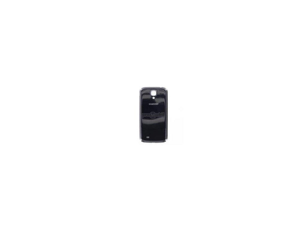Kryt baterie Samsung I9500/I9505 černý originál