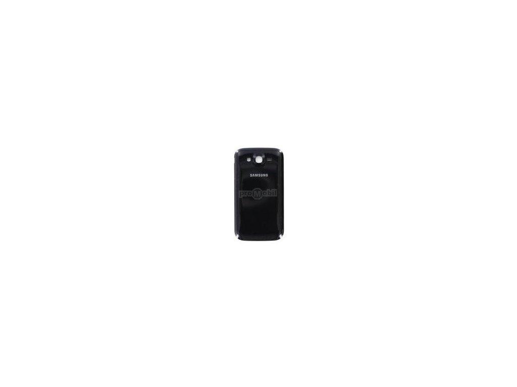Kryt baterie Samsung I9082 modrý originál