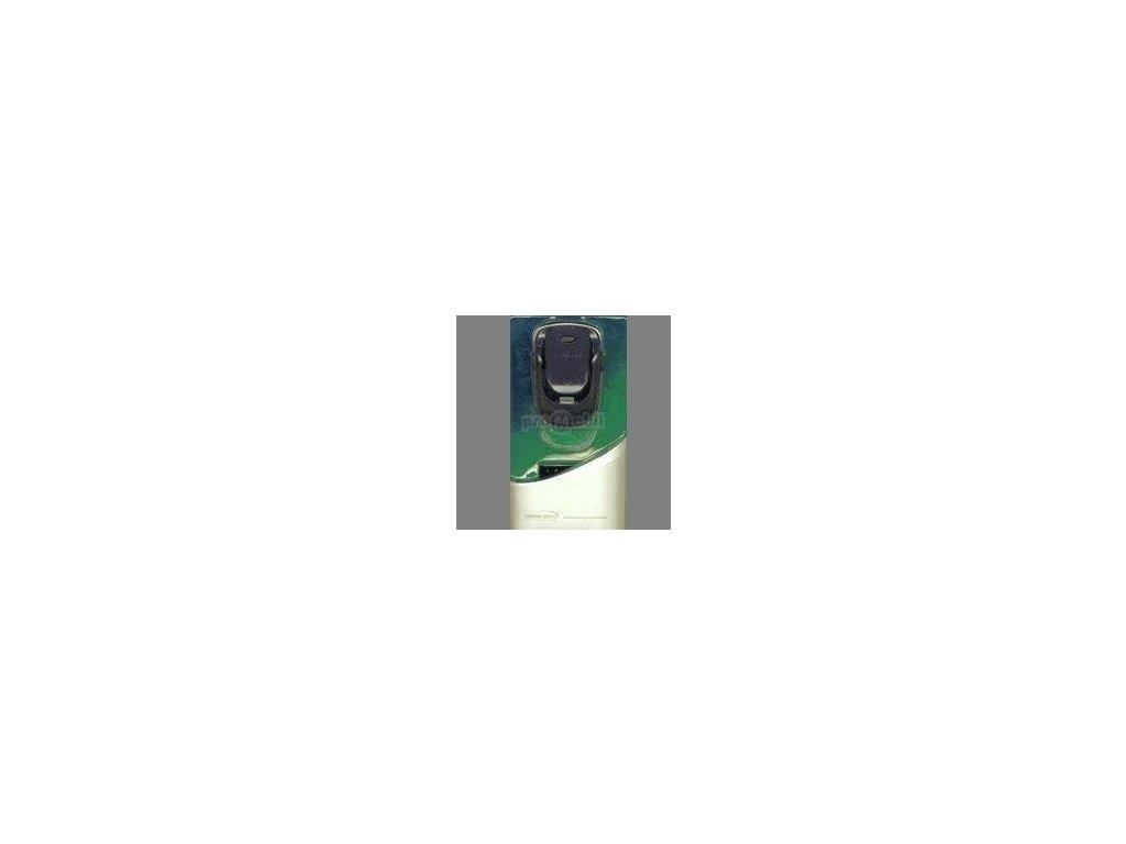 Držák do auta Samsung HCR292ADEC/STD for HF HCU100ADE