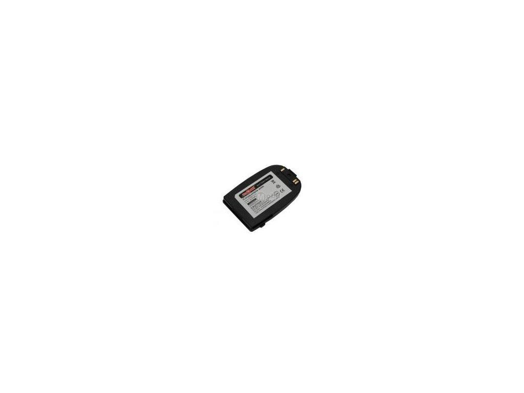 Baterie LG C2200 - 900mAh Li-ion