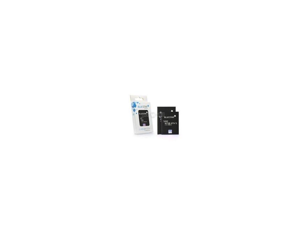 Baterie Samsung S3650, S5610/S5611/L700/S3650 Corby AB463651BU 1000mAh (náhrada AB463651BU)