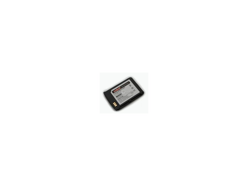 Baterie LG KG800 Chocolate - 800mAh Li-ion