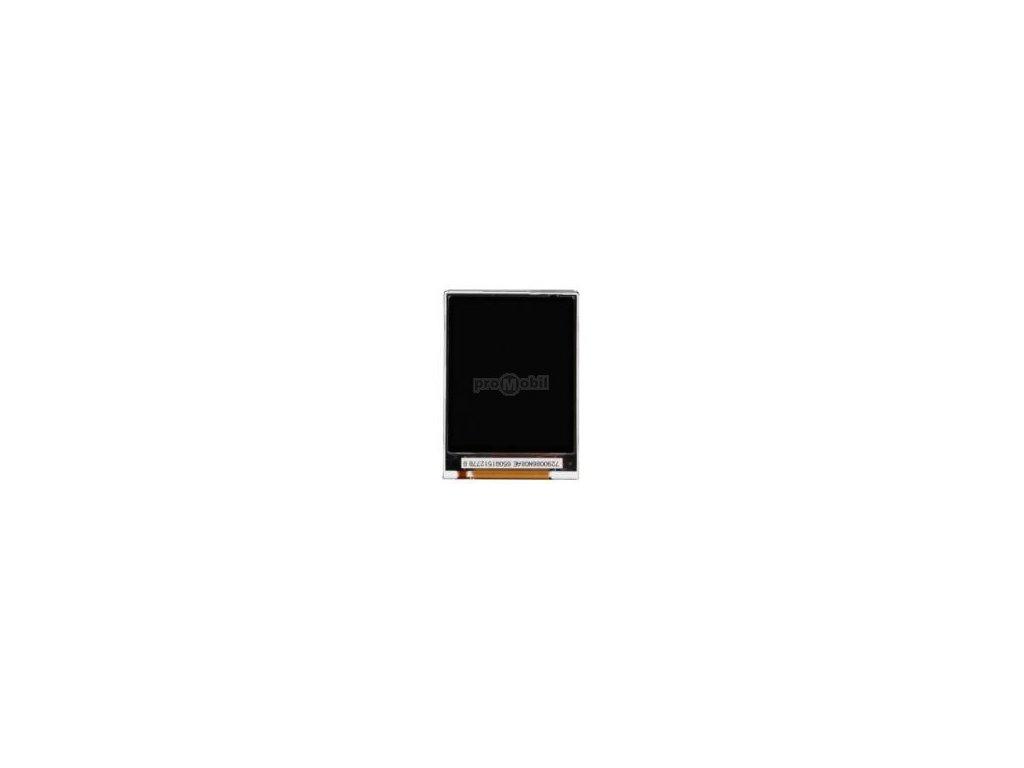 LCD Motorola V3 - originál