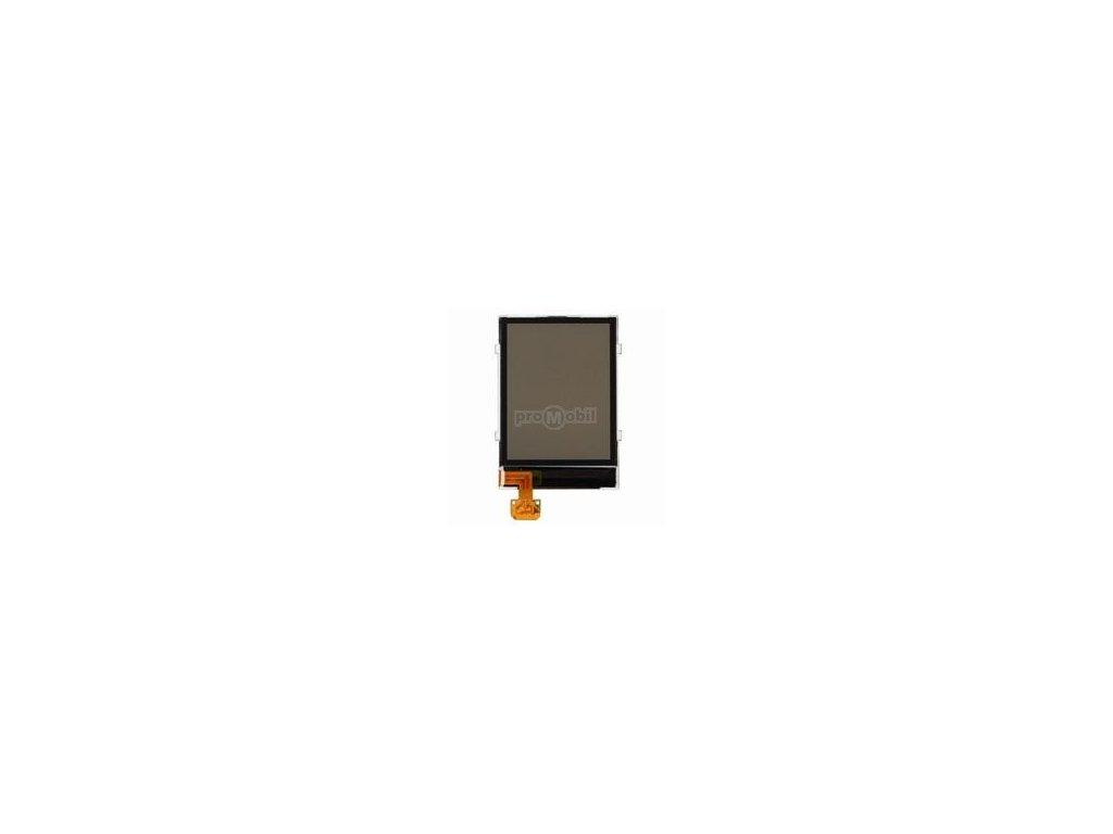 LCD Nokia 5300, 6233, 6234, 7370, 7373, E50  - originál