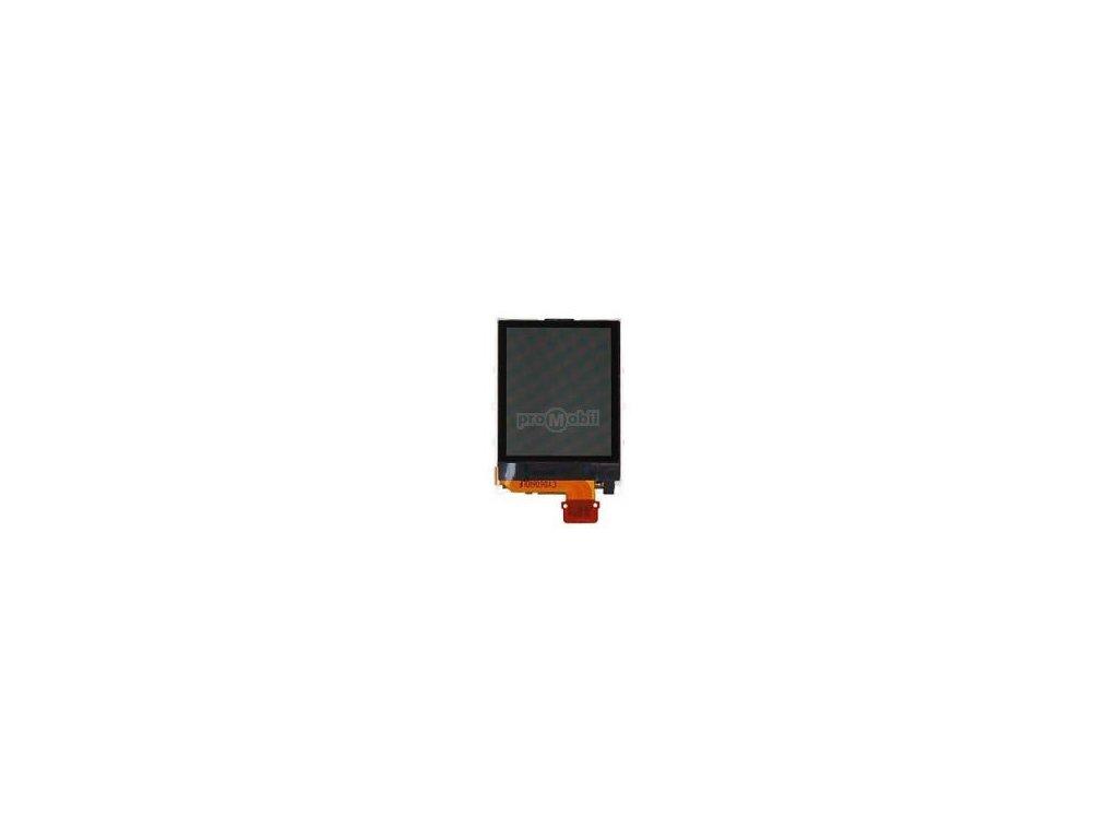 LCD Nokia 6060, 6101, 6151, 7360 - originál