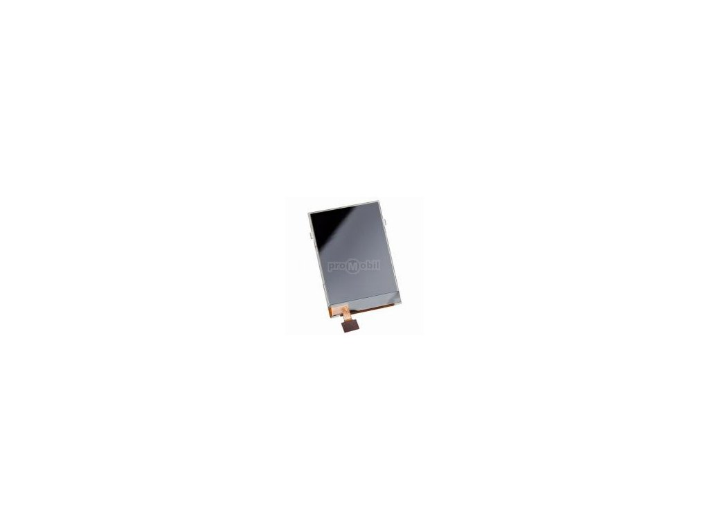 LCD Nokia 6270, 6280, 6288, 6265, 6282- originál