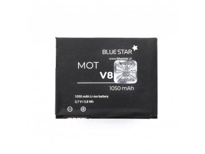 Baterie Motorola V8/V9/U9 1050 mAh Li-Ion BS PREMIUM