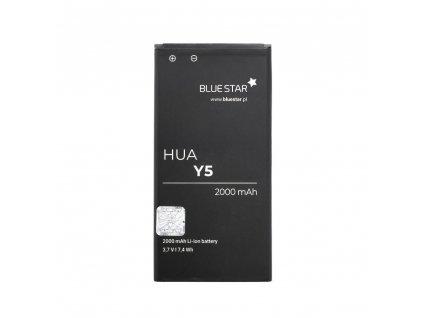 Baterie Huawei Y5/Y560/G620 2000 mAh Li-Ion Blue Star