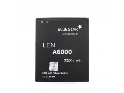 Baterie Lenovo A6000 2300mAh Li-Poly BS PREMIUM