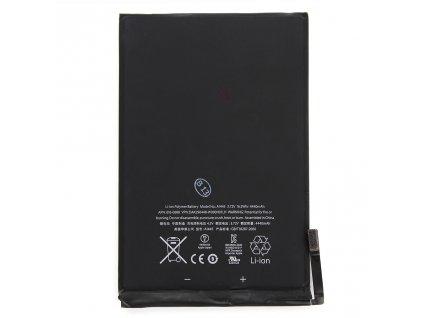 Baterie pro iPad mini 4440mAh Li-Ion Polymer (Bulk)