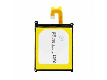 1277-3687 Sony Baterie 3200mAh Li-Pol (Bulk)
