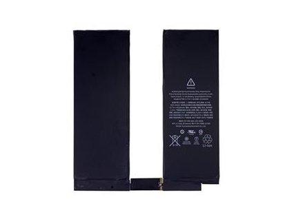 Baterie pro iPad Pro 10.5 8134mAh Li-Ion (Bulk)