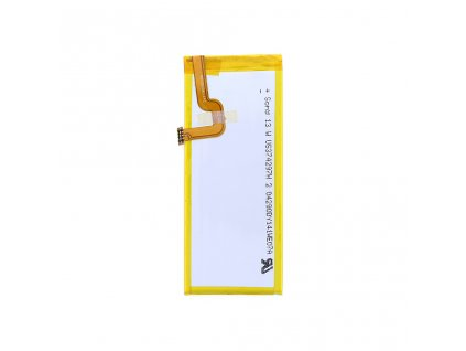 HB3742A0EZC Huawei Baterie 2200mAh Li-Pol (Bulk) originál