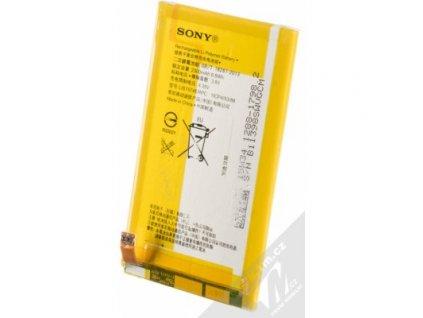Sony baterie, 1288-1798, 2300mAh, Li-Pol, BULK