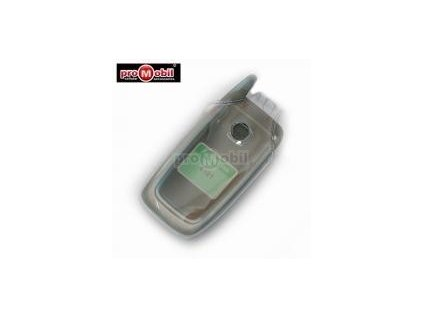 Pouzdro light transparentní Nokia 6101