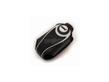 Pouzdro Mobo VP77 (Motorola V60/Samsung E530)