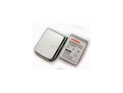 Baterie MDA Compact 2500mAh polymer ex