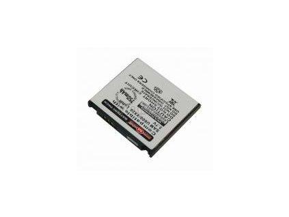 Baterie Samsung X820, U600, U100 - 700mAh Li-ion