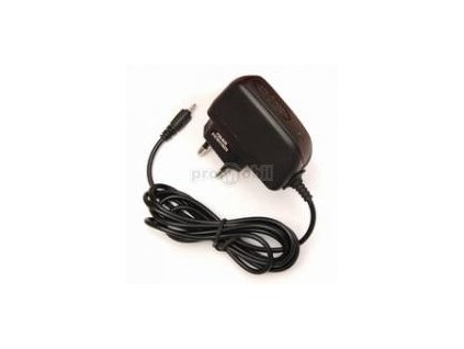 Cestovní pulzní nabíječka NEW -  Apple iPod, iPhone, iPhone 3G, 3GS