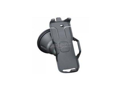 Držák telefonu Nokia (5230, 5800) CR-119 + HH-20 bulk - originál