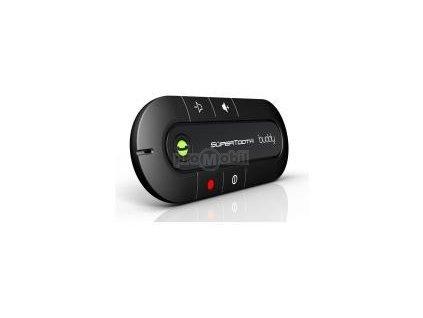 SuperTooth BUDDY- Bluetooth HF na stínítko,