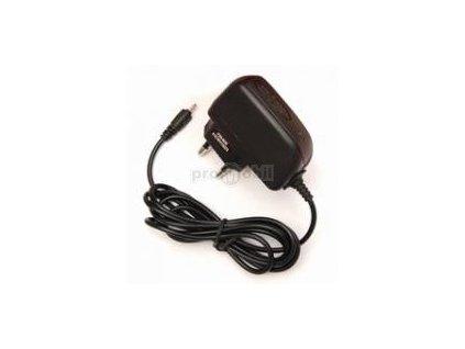 Cestovní pulzní nabíječka NEW - Samsung D800, Z400, P300, E900, E250