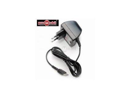 Cestovní trafo nabíječka - Alcatel DB-EASY, CLUB, MAX, OT300, OT301, OT302, OT303, OT500, OT501
