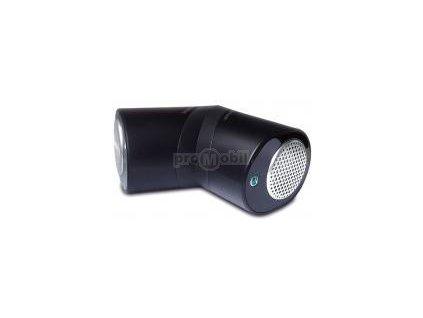 Reproduktory Sony Ericsson MPS -80 black