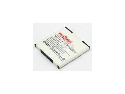 Baterie HTC EVO 3D 1400mAh Li-on