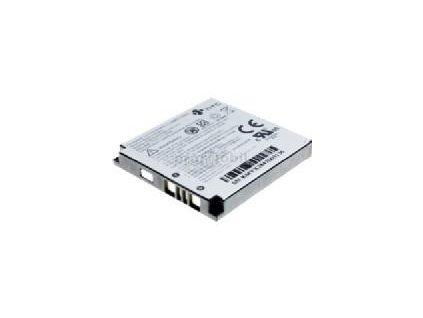Baterie HTC BA S260  Li-Ion 1120mAh (Bulk)- original
