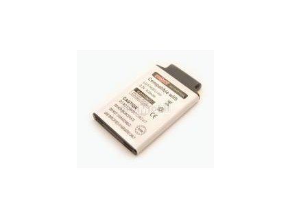 Baterie LG F2400, F3000 - 900mAh Li-ion