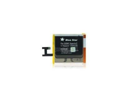 Baterie Sony Xperia Z 2500mAh Li-ion