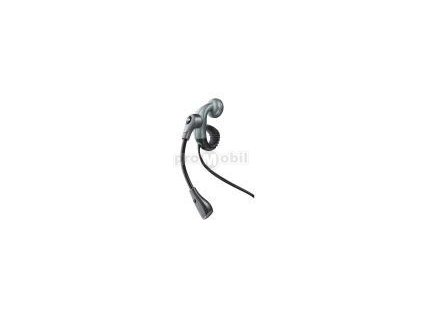 Headset Plantronics MX150