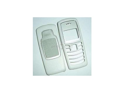 Cover nokia 2100 white
