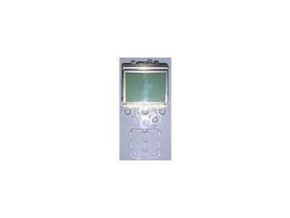 LCD Nokia 3210 komplet