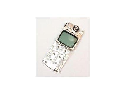 LCD Nokia 8210 kompletní