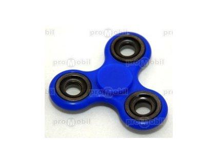 FIDGET SPINNER ABS BLUE