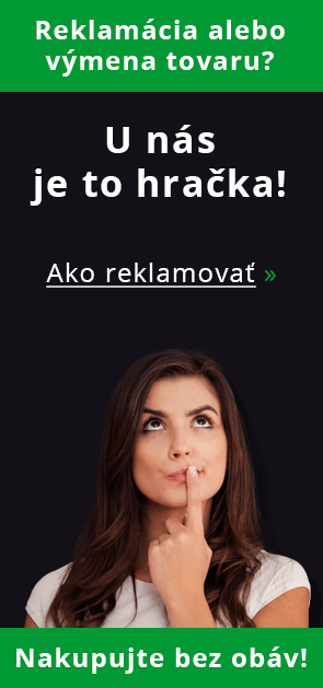 Ako reklamovat