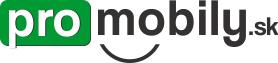 ProMobily.sk