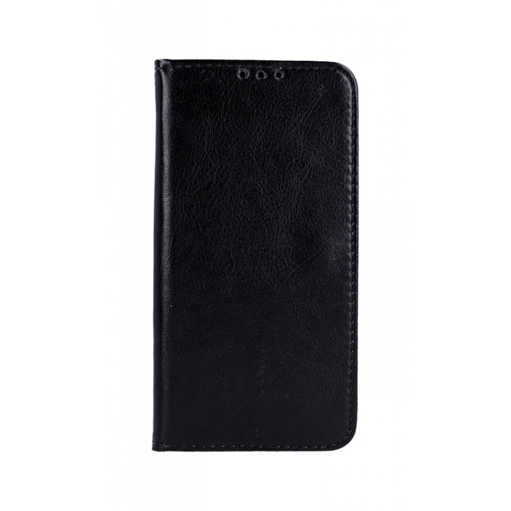 Flipové puzdro Special na Samsung S10e čierne